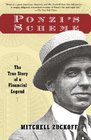 Ponzi's Scheme  The True Story of a Financial Legend