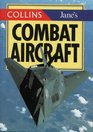 Collins/Jane's Combat Aircraft