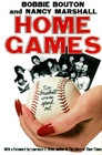 Home Games Two Baseball Wives Speak Out