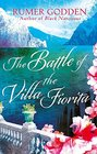 The Battle of the Villa Fiorita A Virago Modern Classic