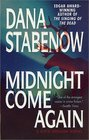 Midnight Come Again (Kate Shugak, Bk 10)