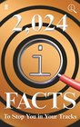 2024 QI Facts To Stop You In Your Tracks