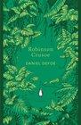 Penguin English Library Robinson Crusoe