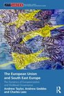 The European Union and South East Europe The Dynamics of Europeanization and Multilevel Governance