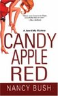 Candy Apple Red (Jane Kelly, Bk 1)