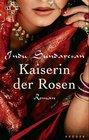Kaiserin der Rosen