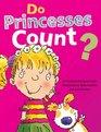 Do Princesses Count
