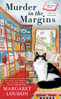Murder in the Margins (The Open Book Mysteries)