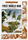 All About the First World War 1914-18