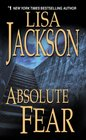 Absolute Fear (New Orleans, Bk 4)