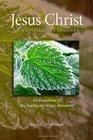 Jesus Christ Our Intelligent Designer Revised edition An Evaluation of the Intelligent Design Movement