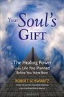 Your Soul's Gift The Healing Power of the Life You Planned Before You Were Born
