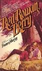 Red Rowan Berry