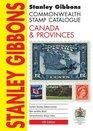 2016 Canada  Provinces Catalogue