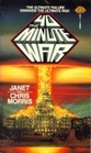 The 40-Minute War
