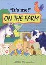 It's Me on the Farm