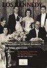 Los Kennedy/The Kennedy Un drama americano/An American Drama