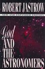 God and the Astronomers Second Edition