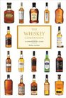 The Whiskey Companion A Connoisseur's Guide to the World's Finest Whiskies