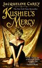 Kushiel's Mercy (Kushiel's Legacy, Bk 6)