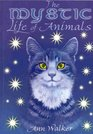 The Mystic Life of Animals