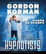 The The Hypnotists Book 1 - Audio