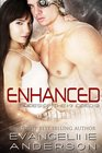 Enhanced Brides of the Kindred 12