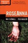 Roseanna (Martin Beck, Bk 1)