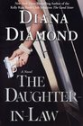 The Daughter-in-Law A Novel of Suspense