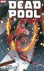 Deadpool Classic Volume 10