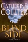 Blindside (FBI Thriller, Bk 8)