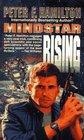 Mindstar Rising (Greg Mandel, Bk 1)