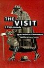 The Visit A Tragi-Comedy