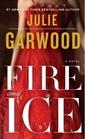 Fire and Ice (Buchanan-Renard, Bk 7)