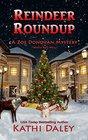 Reindeer Roundup