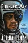 The Forever War (Forever War, Bk 1)