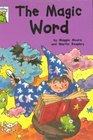 The Magic Word Bk 4