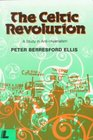 The Celtic Revolution A Study in Anti-Imperialism