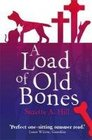 Load of Old Bones