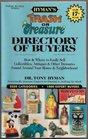 Trash or Treasure Directory of Buyers