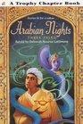Arabian Nights  Three Tales