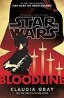 Bloodline: New Republic (Star Wars)