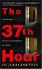 The 37th Hour (Sarah Pribek, Bk 1)