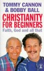 Christainity for Beginners