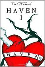 The Stories of Haven I