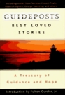 Guideposts Best Loved Stories A Treasury of Guidance  Hope