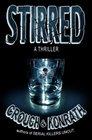 Stirred (Jack Daniels, Bk 8)