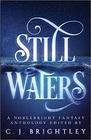 Still Waters A Noblebright Fantasy Anthology
