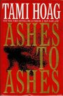 Ashes To Ashes (Abridged Cassette)