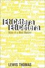 Et Cetera Et Cetera Notes of a Word-Watcher